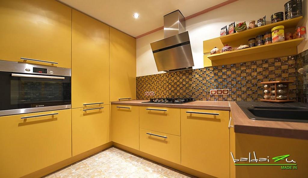 virtuves-baldai-baldai4u-lt