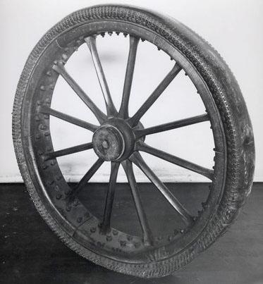 pirmoji-padanga-zingsnys-automobiliu-supirkima